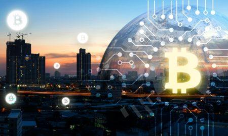 HSBC, StanChart Launch Blockchain Platform