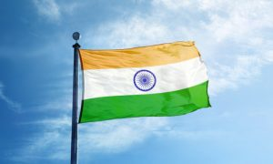 India RBI Wants Gov. to Lead Payments Regulator