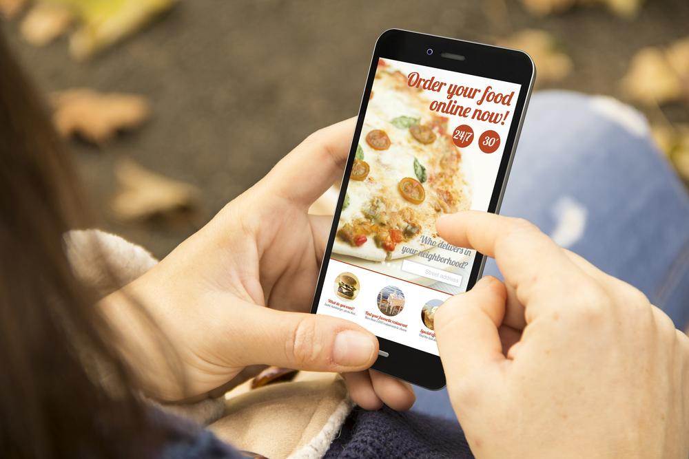 Kitchen United Helps Restaurants Go