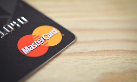 Mastercard On Why It Supports EMV Secure Remote Commerce Specification