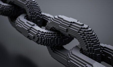 Microsoft, Nasdaq Partner for Blockchain