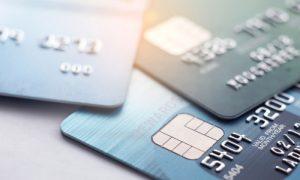 Card Declines