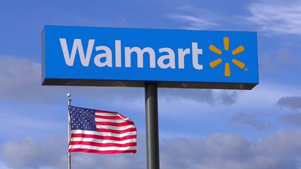 PayActiv And Walmart Team Up To Provide Workers With Access To Wages