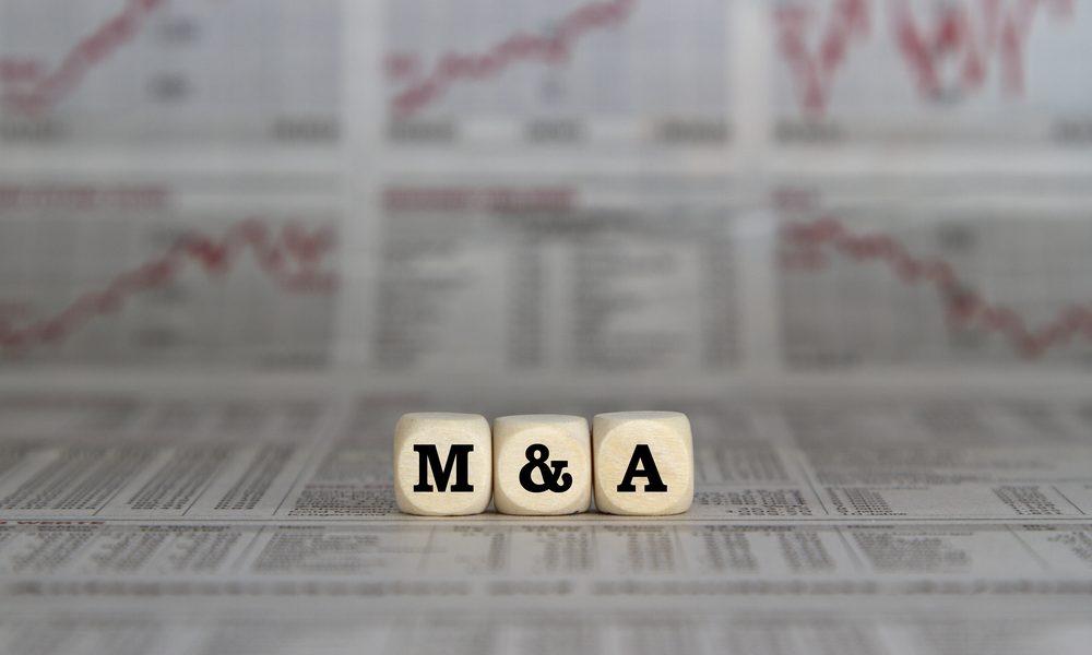 Thoma Bravo, LLC Buys SolarWinds Corp - finance.yahoo.com