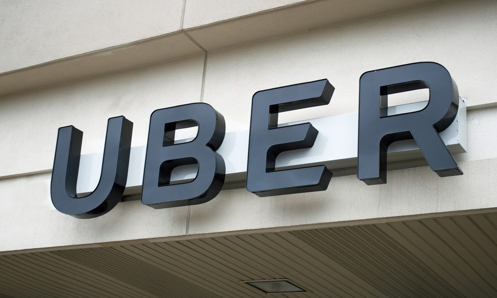 Uber-works-gig-workers