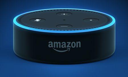 amazon-alexa-developers-office-technology