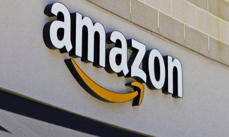 amazon-q3-earnings-revenue