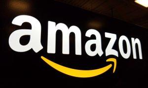 amazon-q4-earnings
