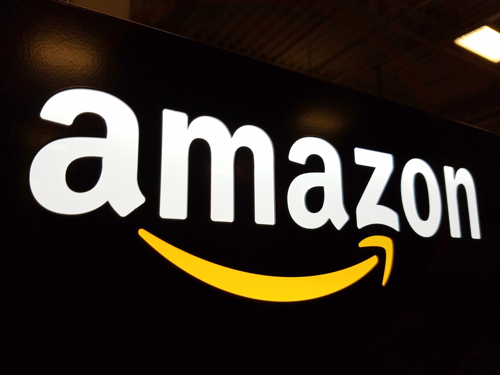 Amazon to split second headquarters into 2 locations