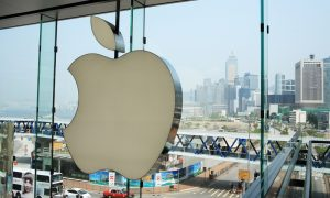 apple-china-servers-hack-bloomberg