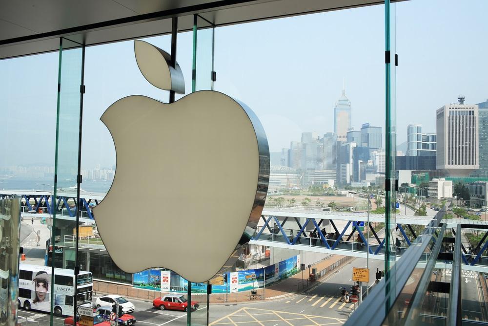 apple-microsoft-market-capitalization