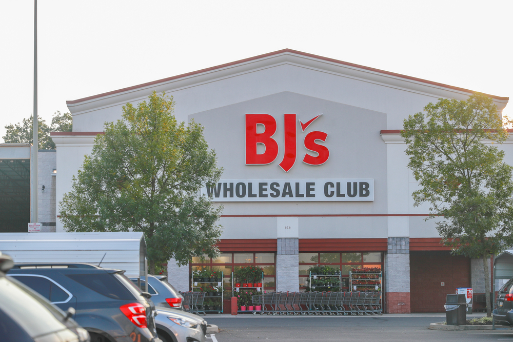 bjs scrappy approach to wholesale pymntscom