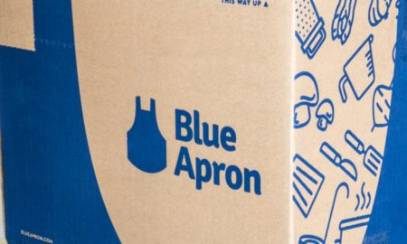 blue-apron-meal-kits-labor-laws-lawsuit