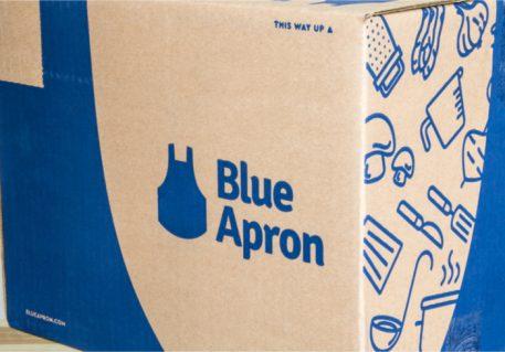 blue-apron-meal-kits-labor-laws-lawsuit