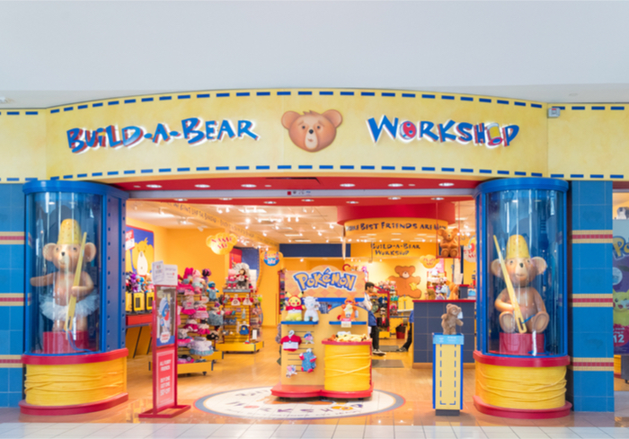 build a bear workshop plans new locations pymnts com
