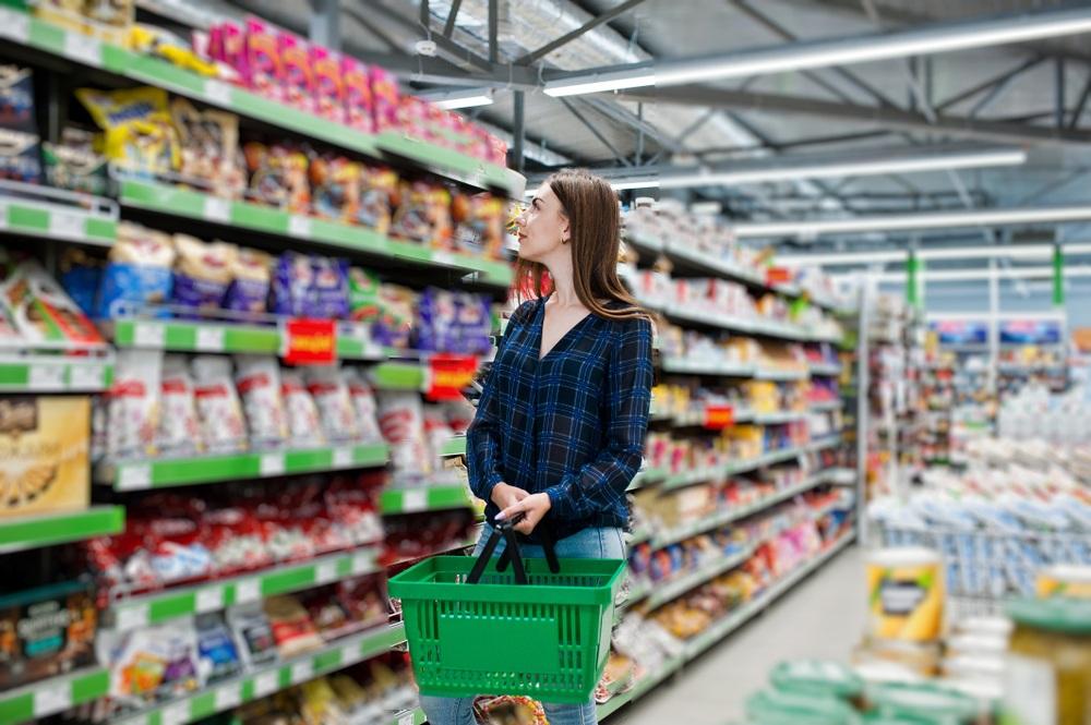 consumer-prices-P&G-Unilever