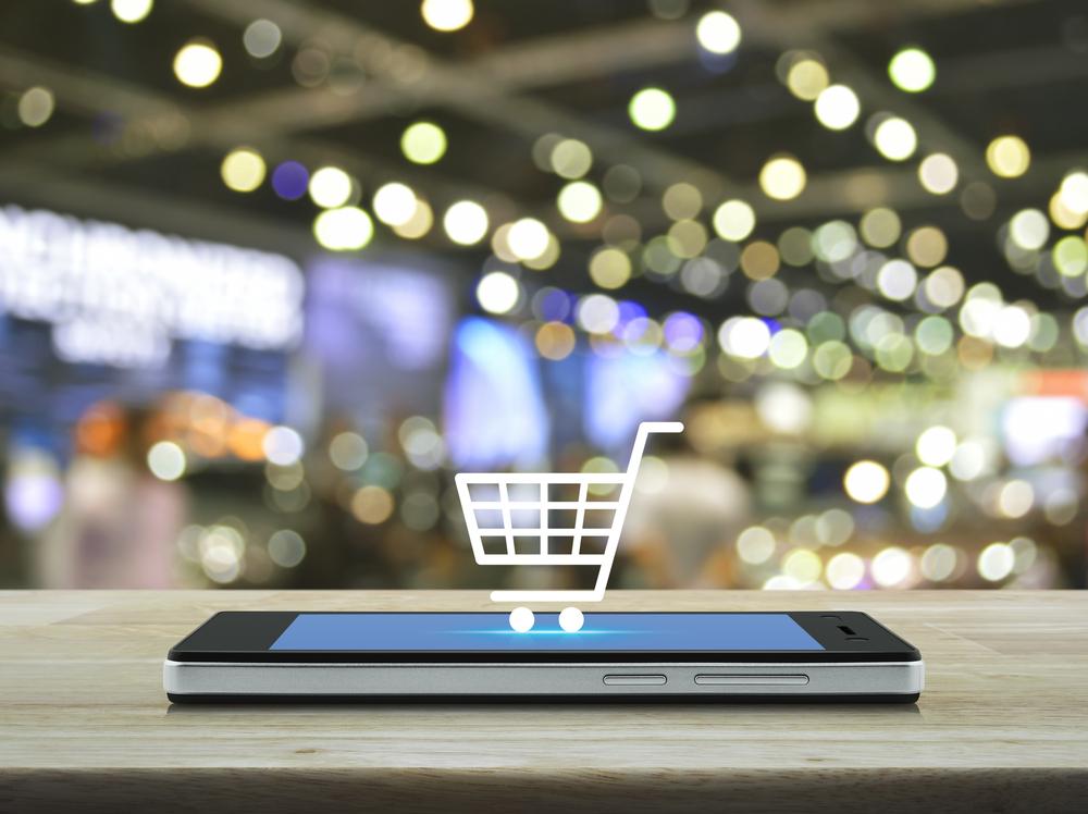 Today In Data: Digital's Growing New Frontiers