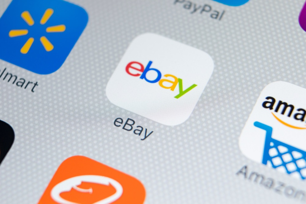 Ebay Sues Amazon For Poaching Sellers Pymnts Com