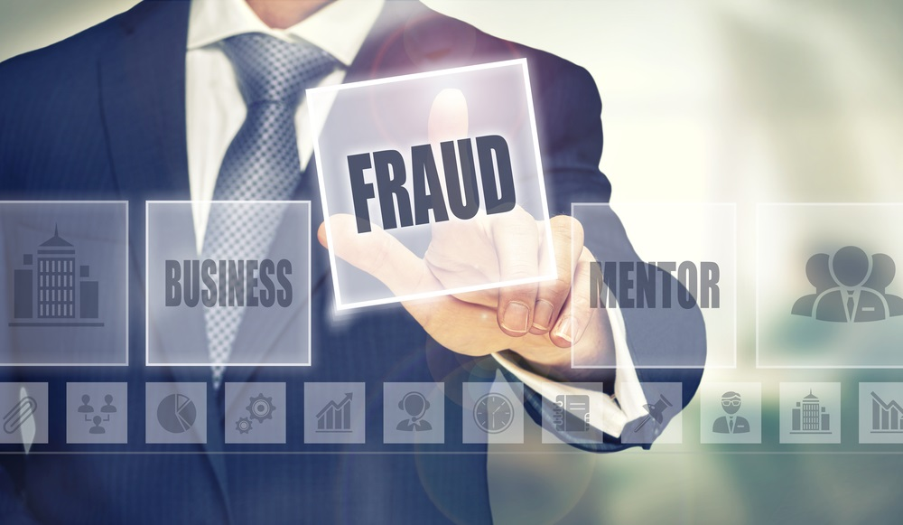 federalreserve-noncashpayments-fraud