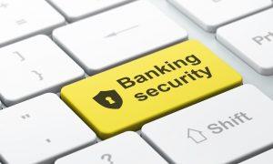 Entersekt: Legacy Banks' Mobile App Advantages