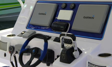 garmin-boat,jpg