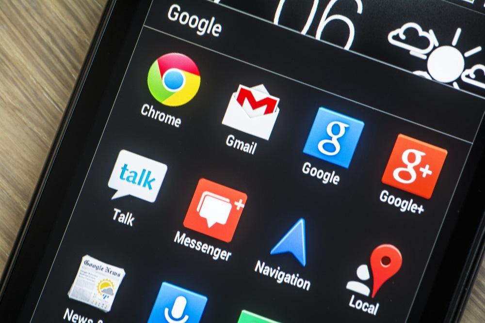 google-hardware-fees-apps-eu