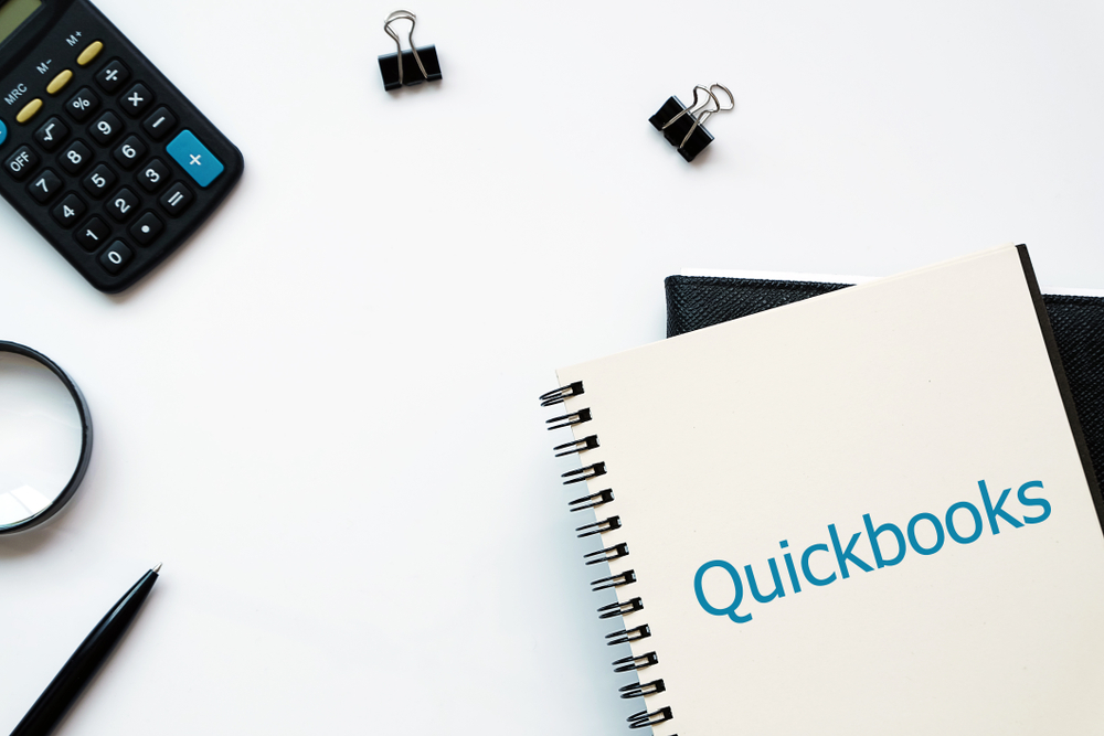 Intuit Eyes AI To Keep High Growth Businesses On QuickBooks