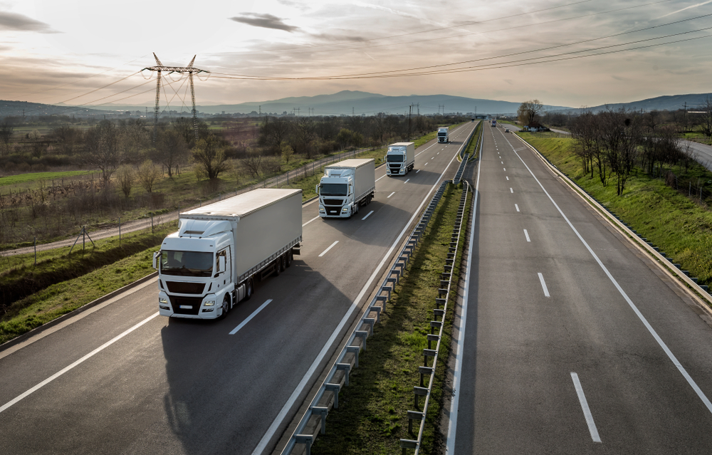 Fleet Drivers Brace For Brexit Complexities