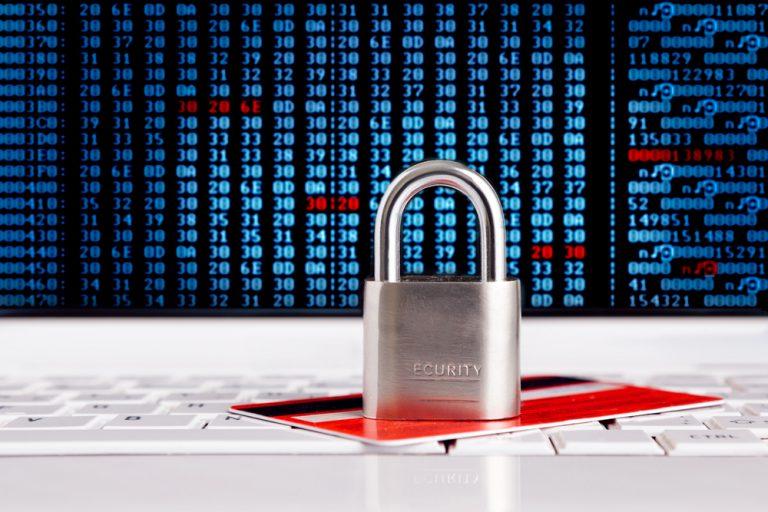 Visa Payments Security Tokenization