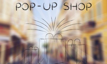 Retail Pulse: NY Mag Plans Pop-Up Shop