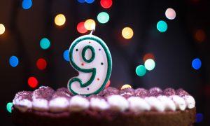 Happy Birthday to PYMNTS