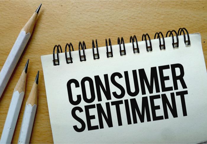 Consumer Sentime