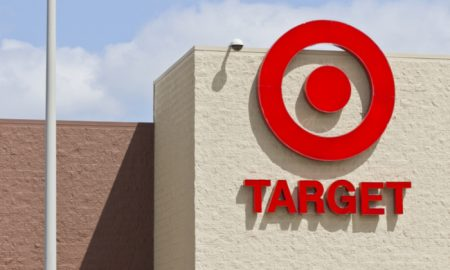 Target to Offer Free Two-Day Holiday Shipping