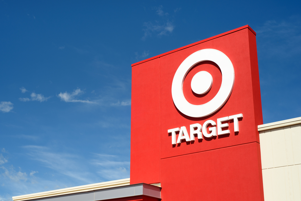 Target Trains Its Bullseye On Millennials With 'Smartly' Brand