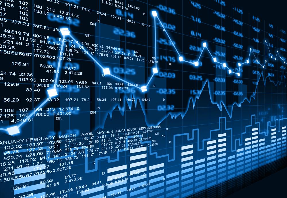 Microsoft Passes Amazon in Stock Valuation