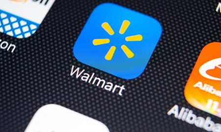 Walmart Expands Free Two-Day Shipping to Marketplace Items