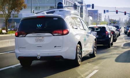 waymo-autonomous-cars