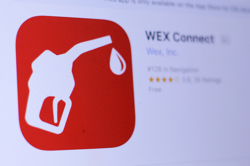 WEX Releases Earnings, Eyes B2B Payments M&A