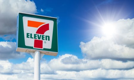 7-Eleven in Canada to Accept WeChat Pay, Alipay