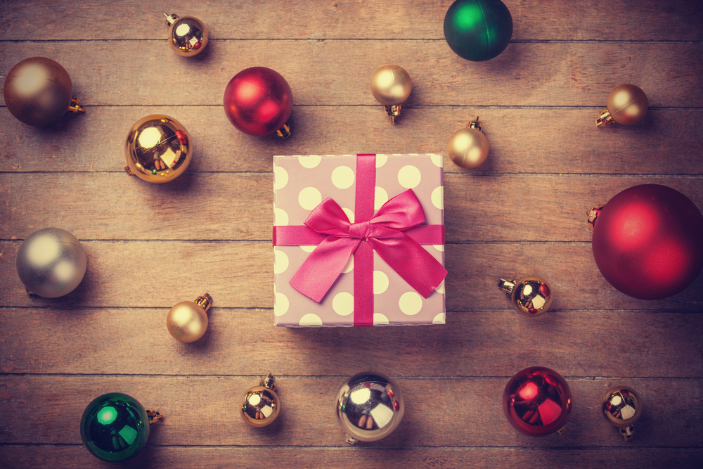 AEVI SMBs holiday shopping
