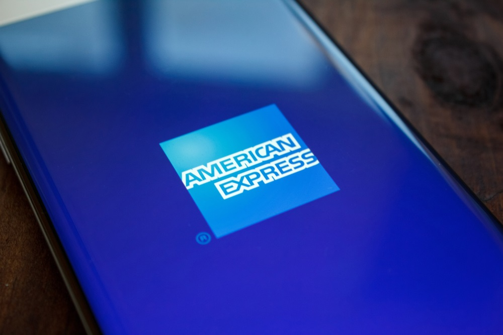 Amex Offers Digital Payments for Remote Workers