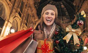 Amazon-pop-up-stores-milan-holidays