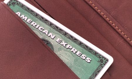 American Express Launches Business Gold Card