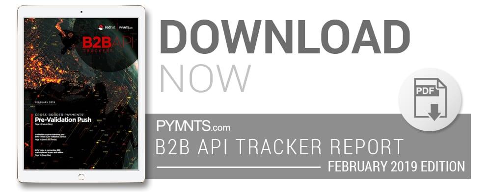 - B2B Tracker Report - Apple Has 50 Pct Of Smartwatch Market