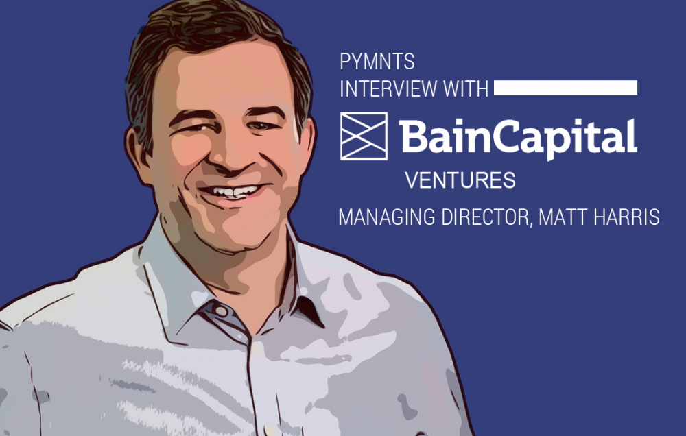 Bain MD On New $1B Fund And Why Seed Rounds Are Sprouting