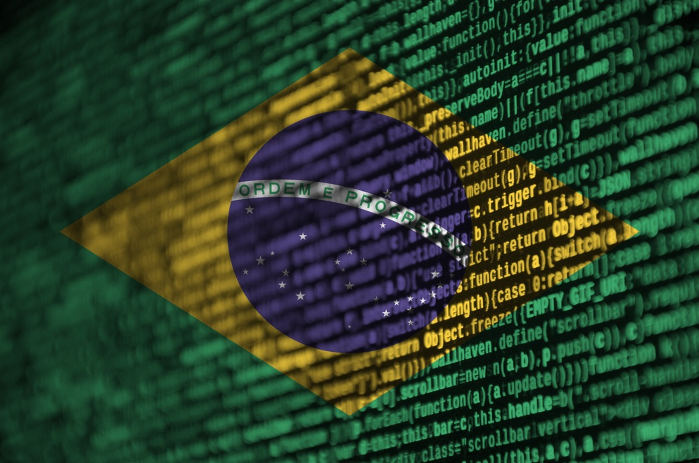 Brazil-Visa-Amex-payments-inquiry
