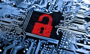 CMS-Healthcare.gov-Data-Breach