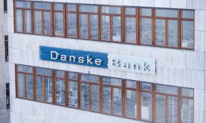 Danske Bank Whistleblower Speaks During Hearing