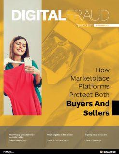 Digital Fraud Cover 11_30