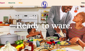 How Great Jones Cookware Caters to Millennials